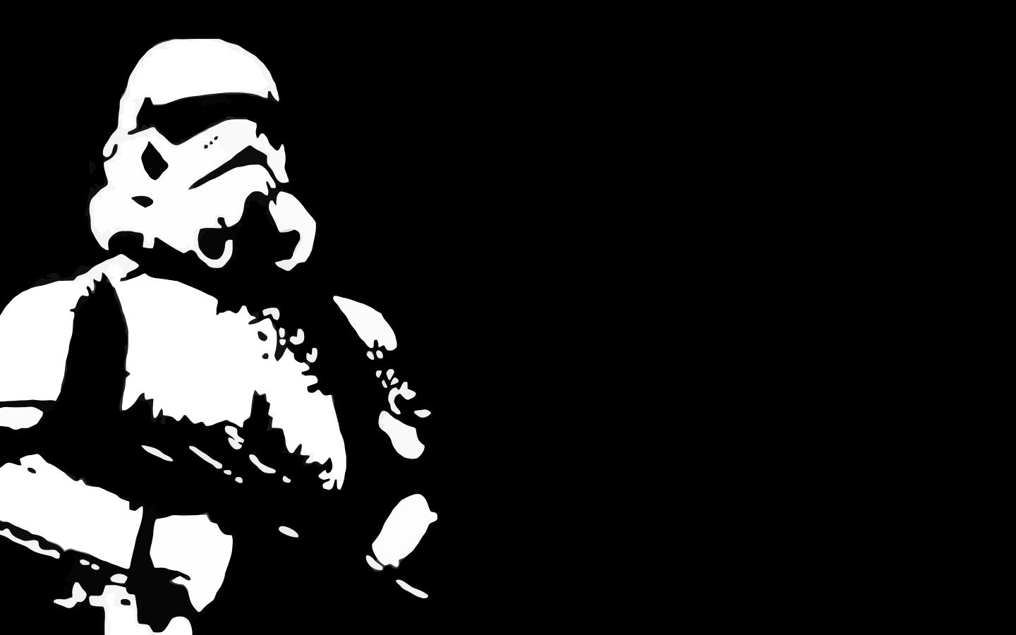 Nice Storm Trooper Photos and Pictures, Storm Trooper HD Quality