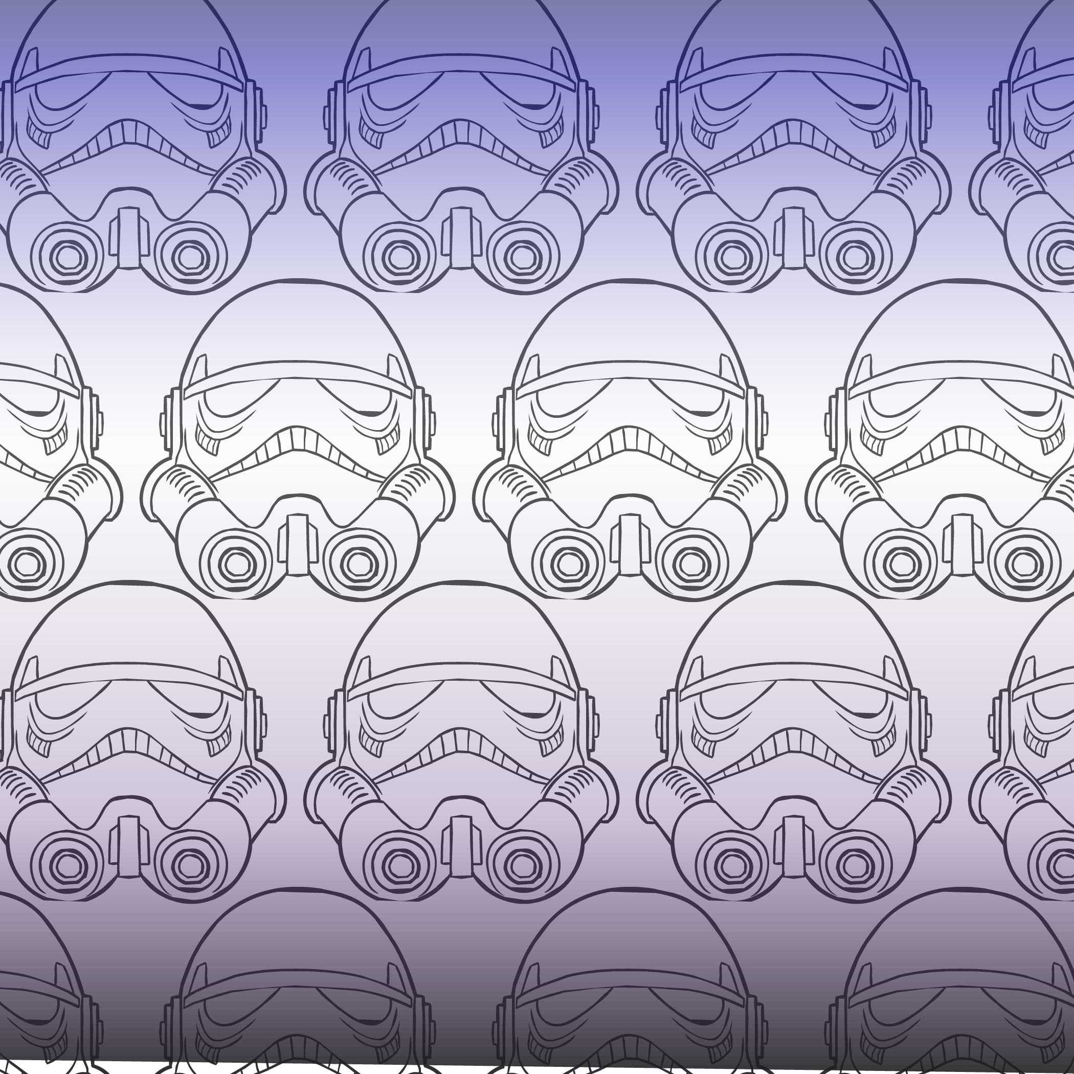 Stormtrooper Legion Background   Club Penguin Wiki   Fandom