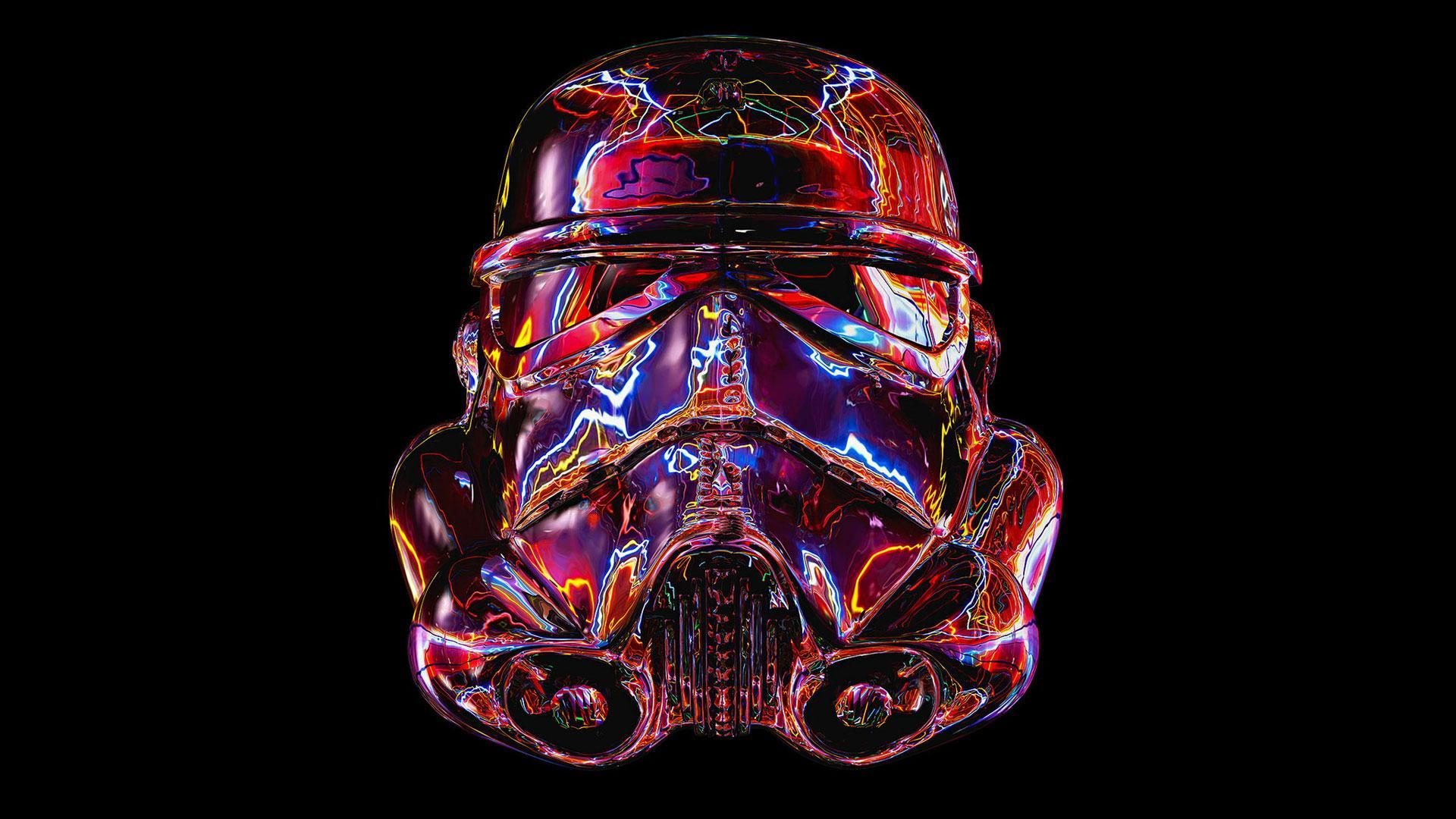 Stormtrooper Wallpapers - Wallpaper Cave