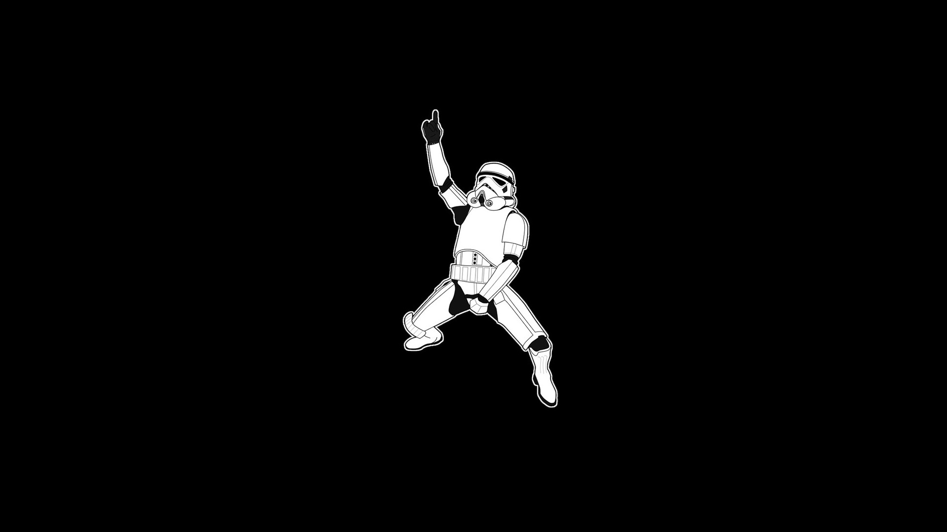 Stormtrooper Wallpapers UHD   HD Picturez