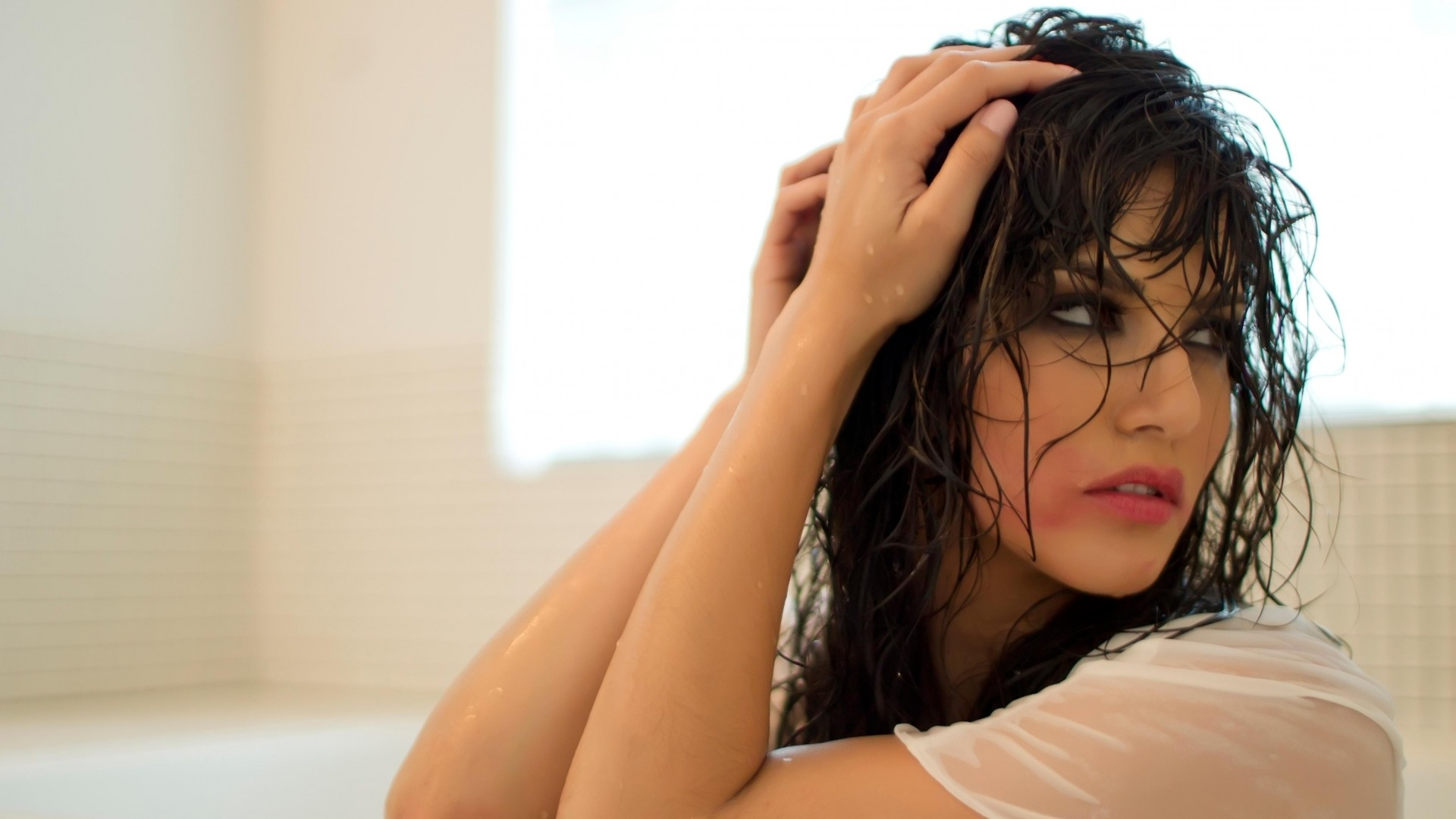 42 units of Sunny Leone Hd Wallpapers 1920x1080
