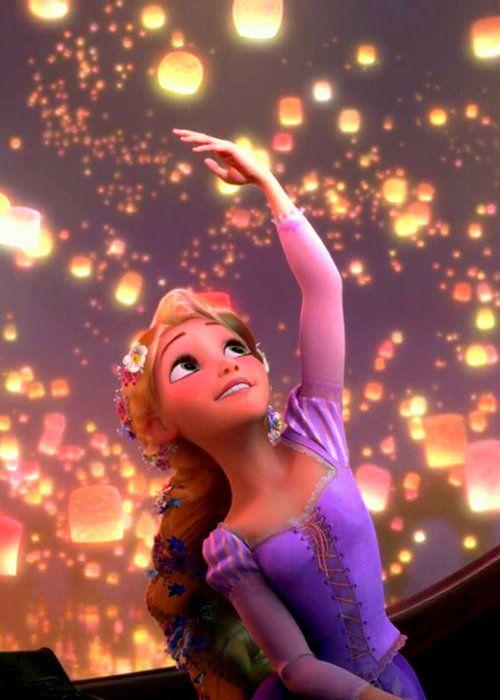 1000+ ideas about Disney Tangled on Pinterest | Tangled, Rapunzel
