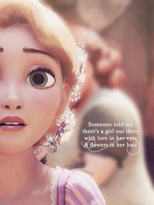 17 Best ideas about Tangled on Pinterest | Disney tangled