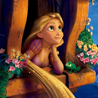 Tangled Puzzle Book Games – Play free puzzle games on Puzzlegames la