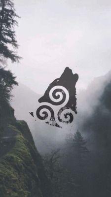 Teen wolf wallpaper | Teen Wolf | Pinterest | I love, Doors and 6