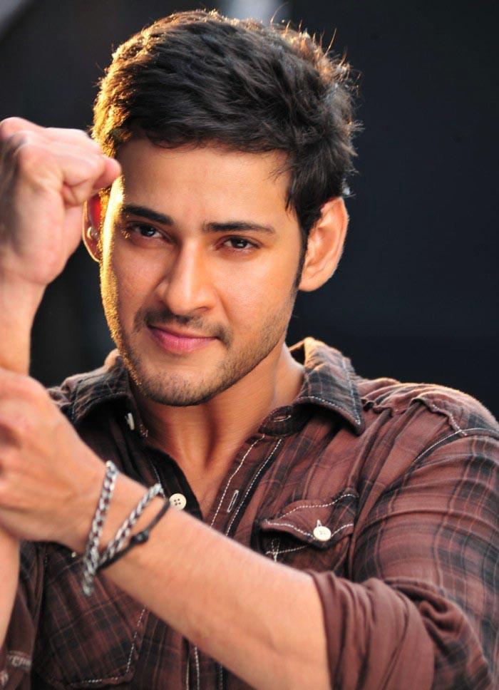 Фото индийских красивых мужчин