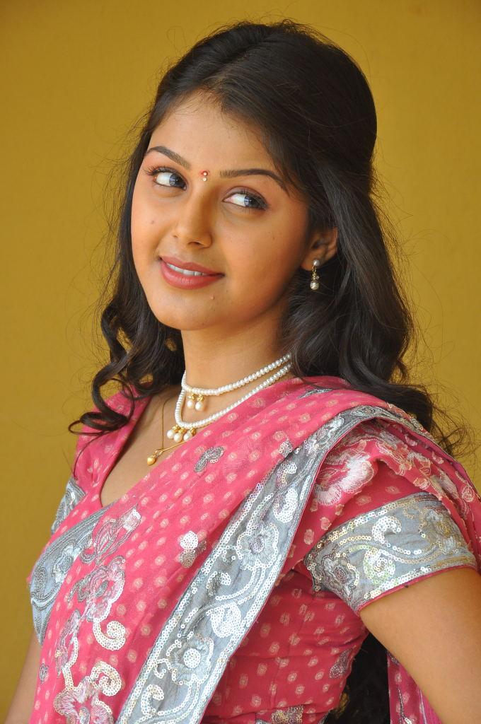 Wallpapers Telugu Actress (70+)