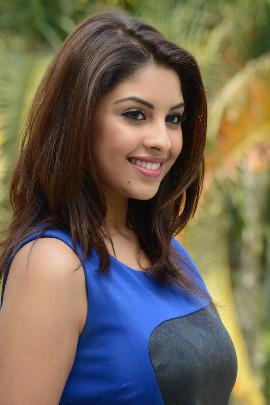 Telugu Heroines Wallpaper