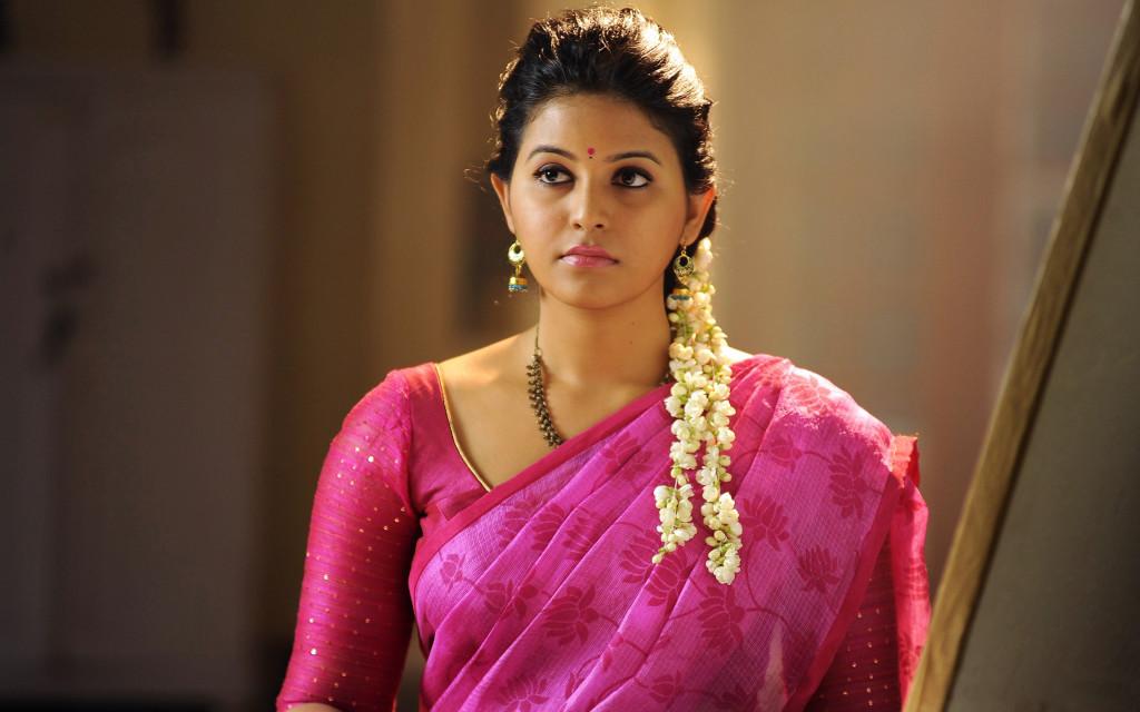 Anjali Wallpapers & Actress Hot Image Gallery - FunRoundup com