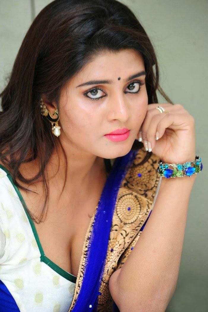 Heroine Wallpapers Telugu - WallpaperPulse