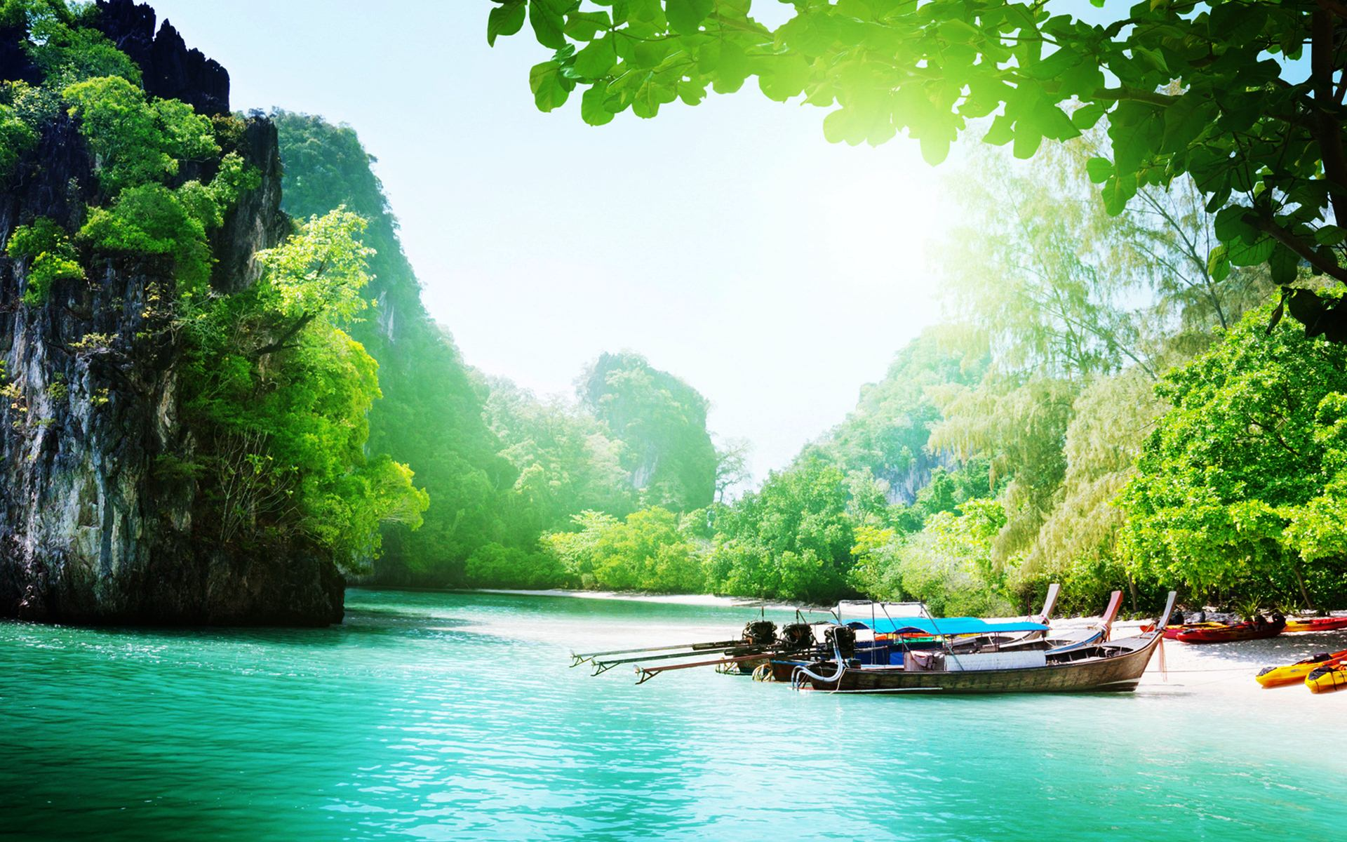 Thailand Wallpapers | Best Wallpapers