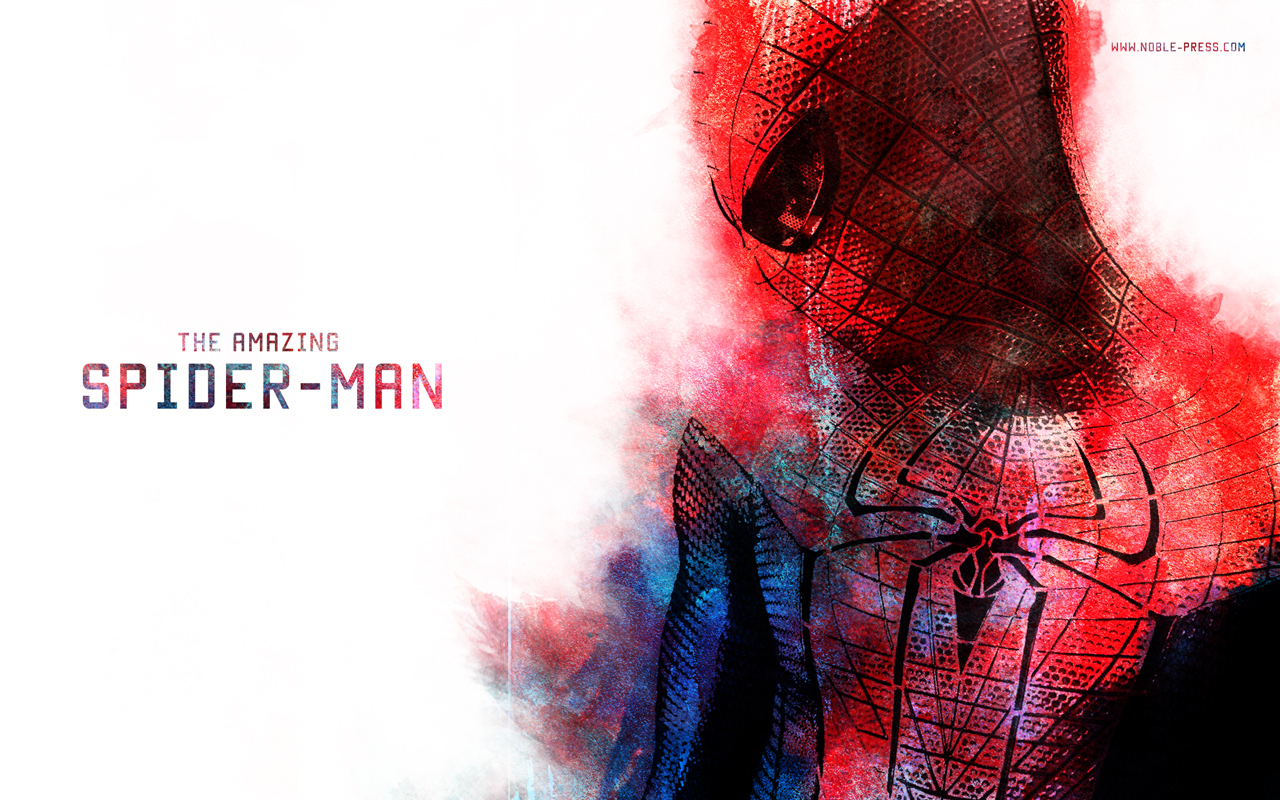 The Amazing Spider Man 2 Wallpaper Hd Sf Wallpaper