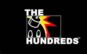 The Hundreds Wallpaper - Wallpapers Kid