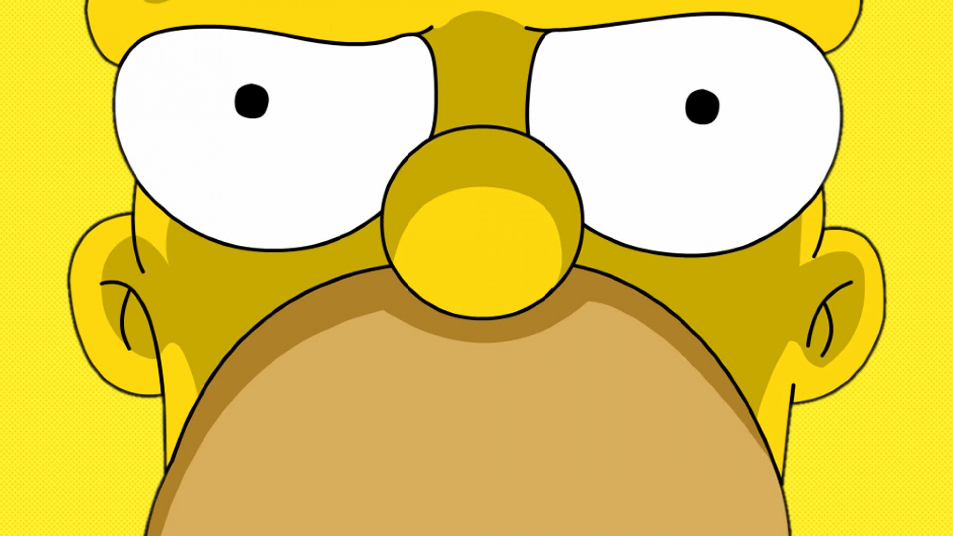 18 HD The Simpsons Wallpapers - HDWallSource com
