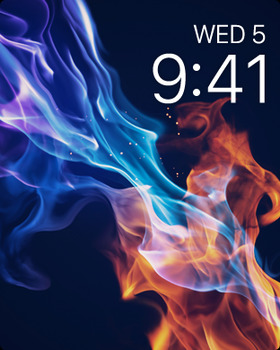 Wallpapers & Themes - Cool Backgrounds and Images | Apps | 148Apps