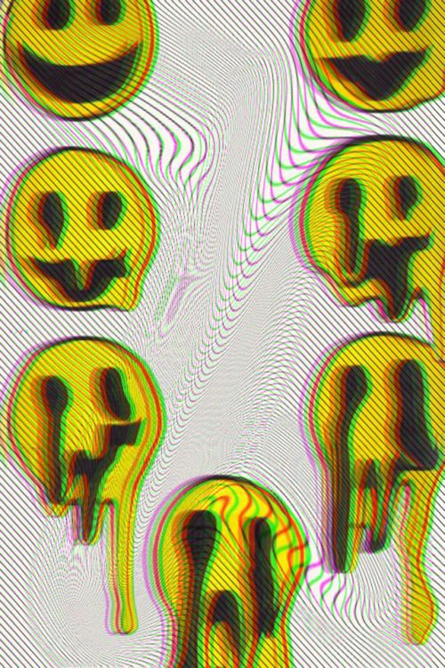 trippy wallpapers   Tumblr