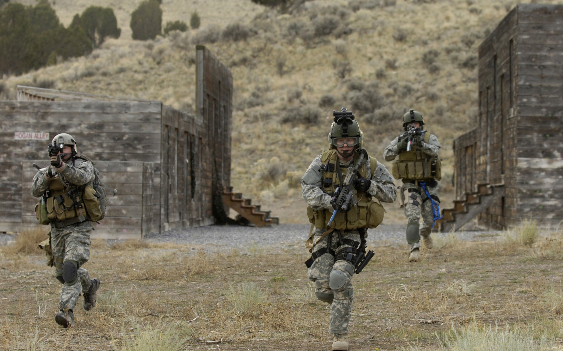 Us Army Special Forces Wallpaper Sf Wallpaper