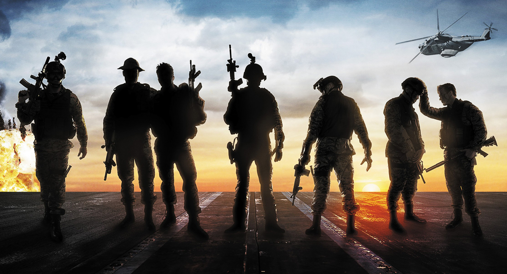 Us Special Forces Wallpaper Sf Wallpaper