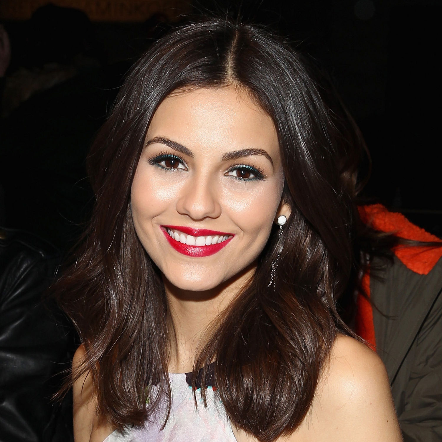 Victoria Justice News, Tips & Guides | Glamour