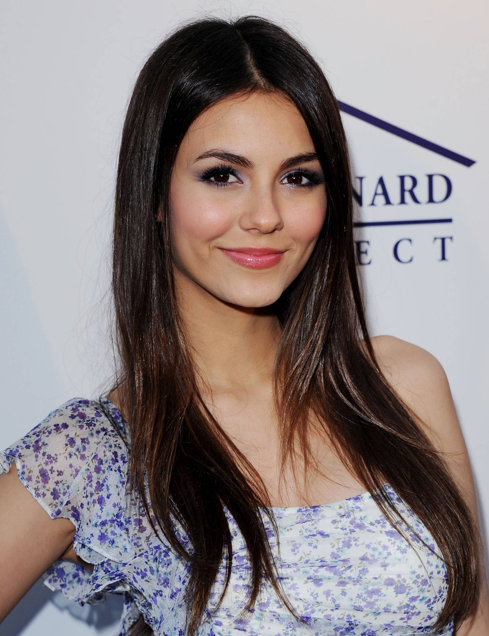 1000+ images about Victoria Justice on Pinterest | Coupe, Down