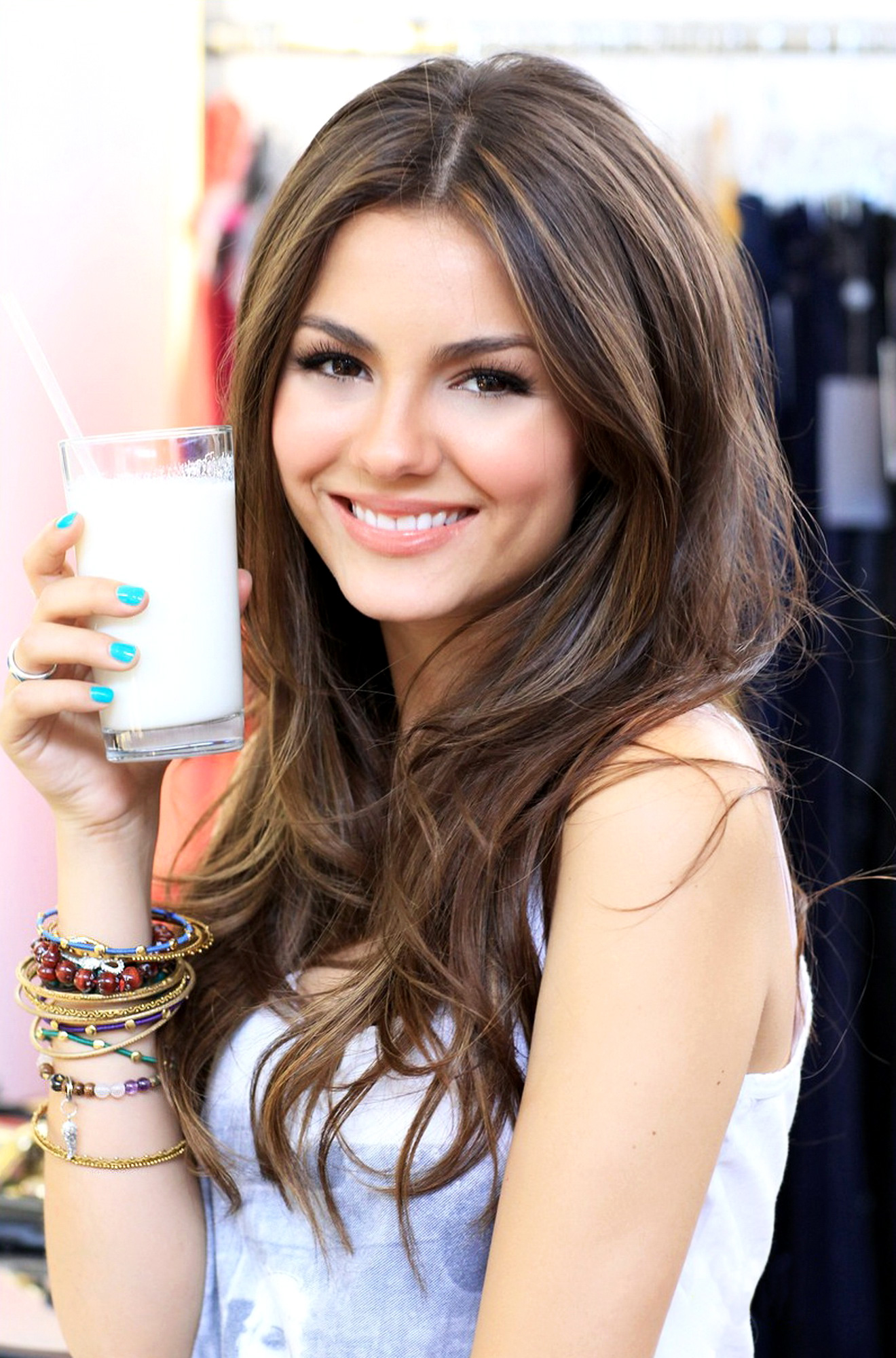 1000+ images about Victoria on Pinterest | Ariana grande, Victoria