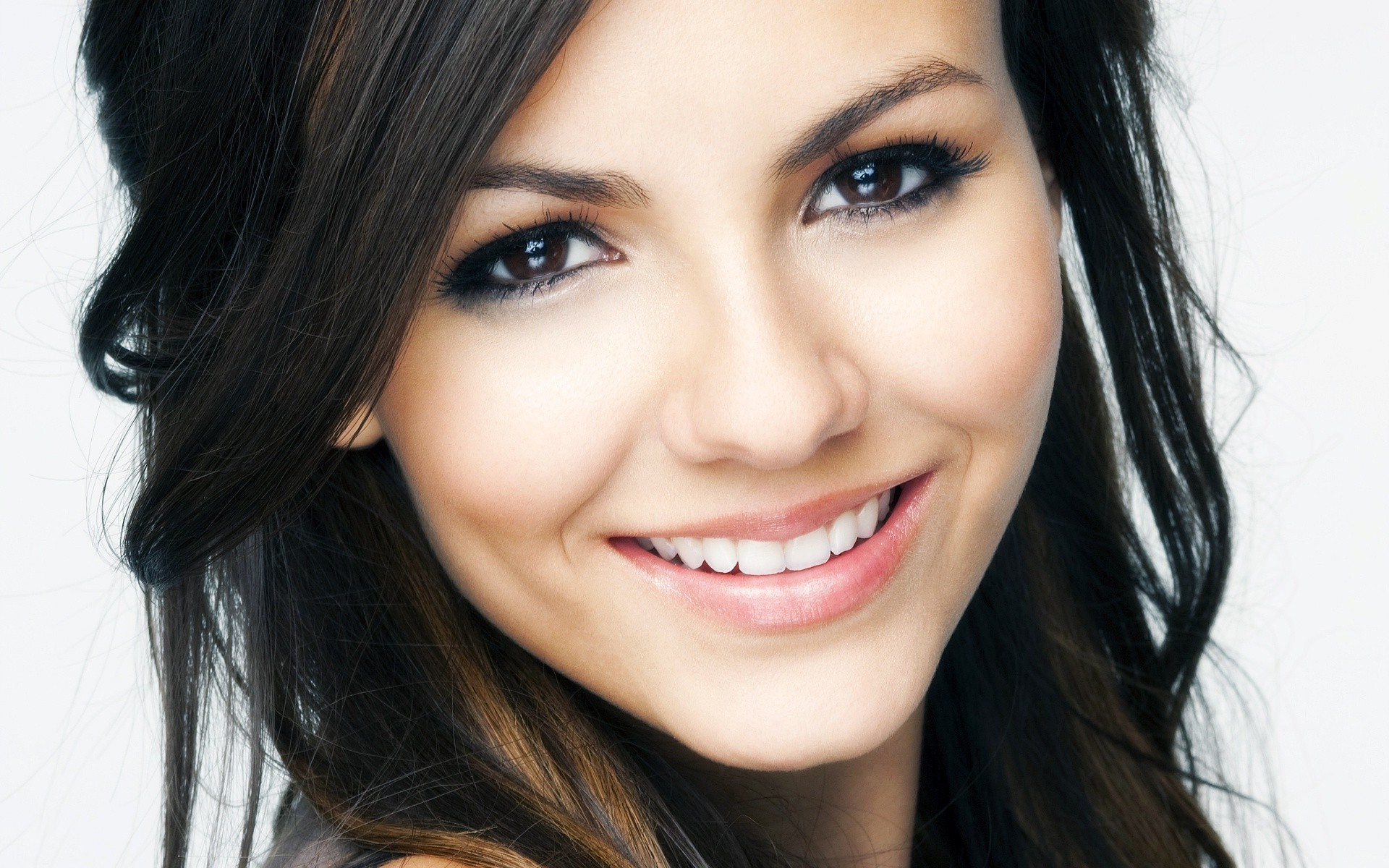1000+ images about victoria justice on Pinterest | Victoria
