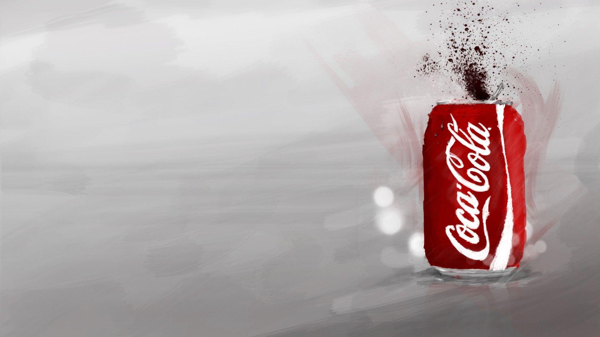 vintage coca cola wallpaper 27