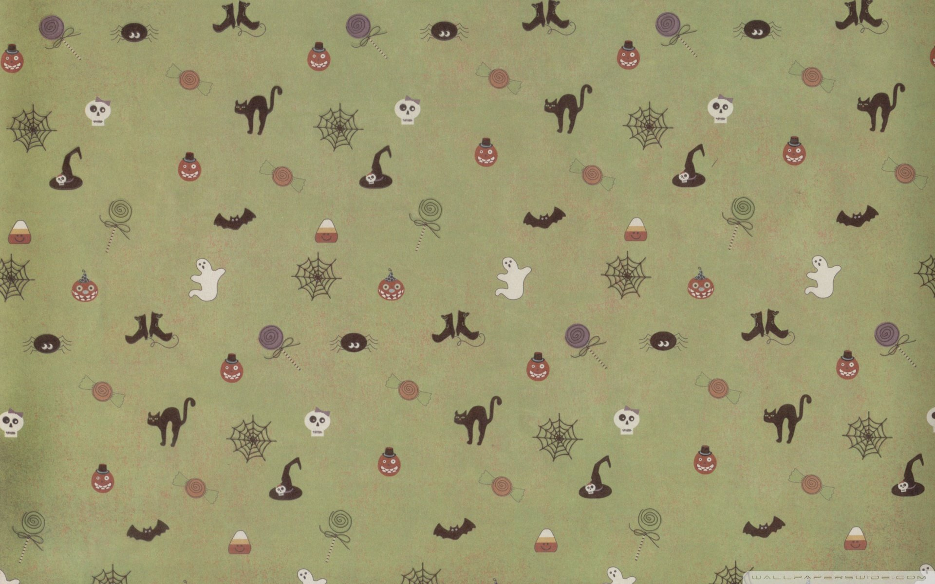 100+ Halloween 2017 Background: Desktop, Cute, Tumblr, Scary And