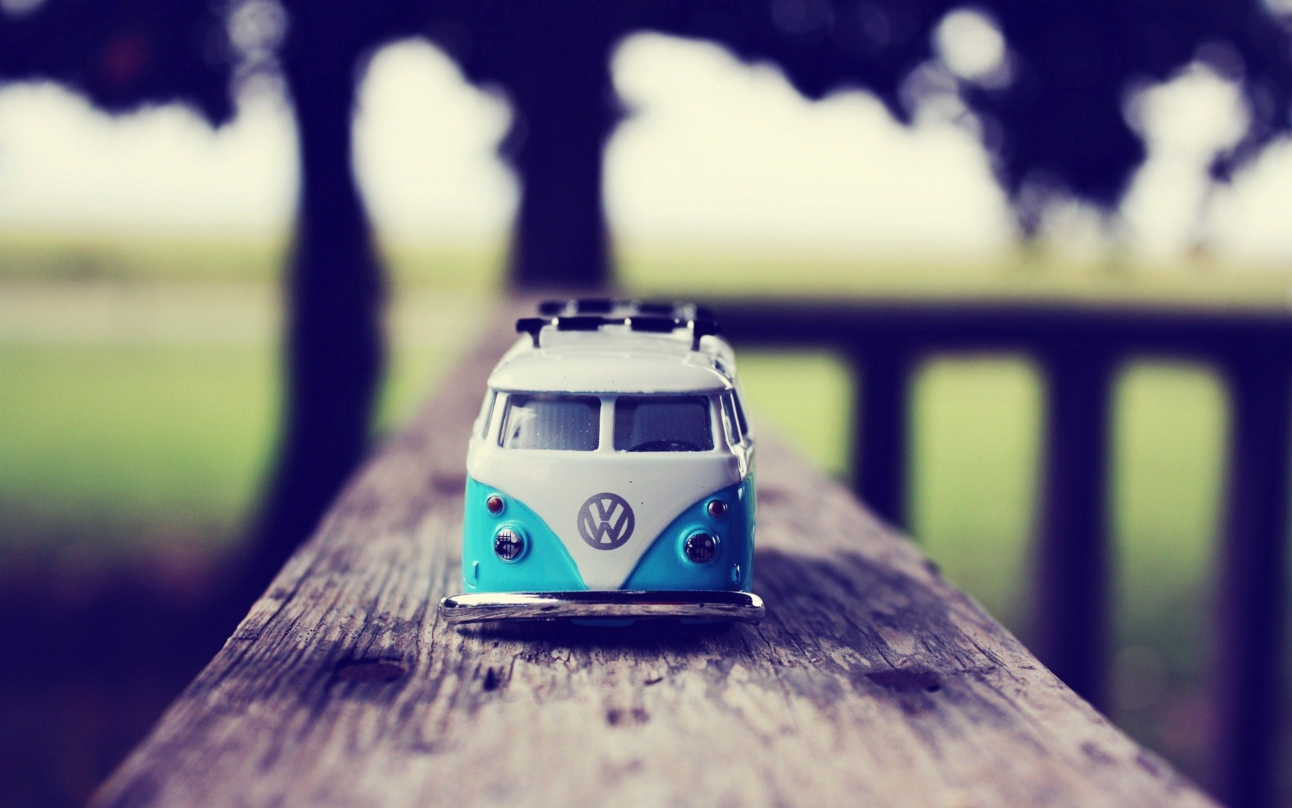 High Quality Fantastic Volkswagen Wallpaper | Full HD Pictures