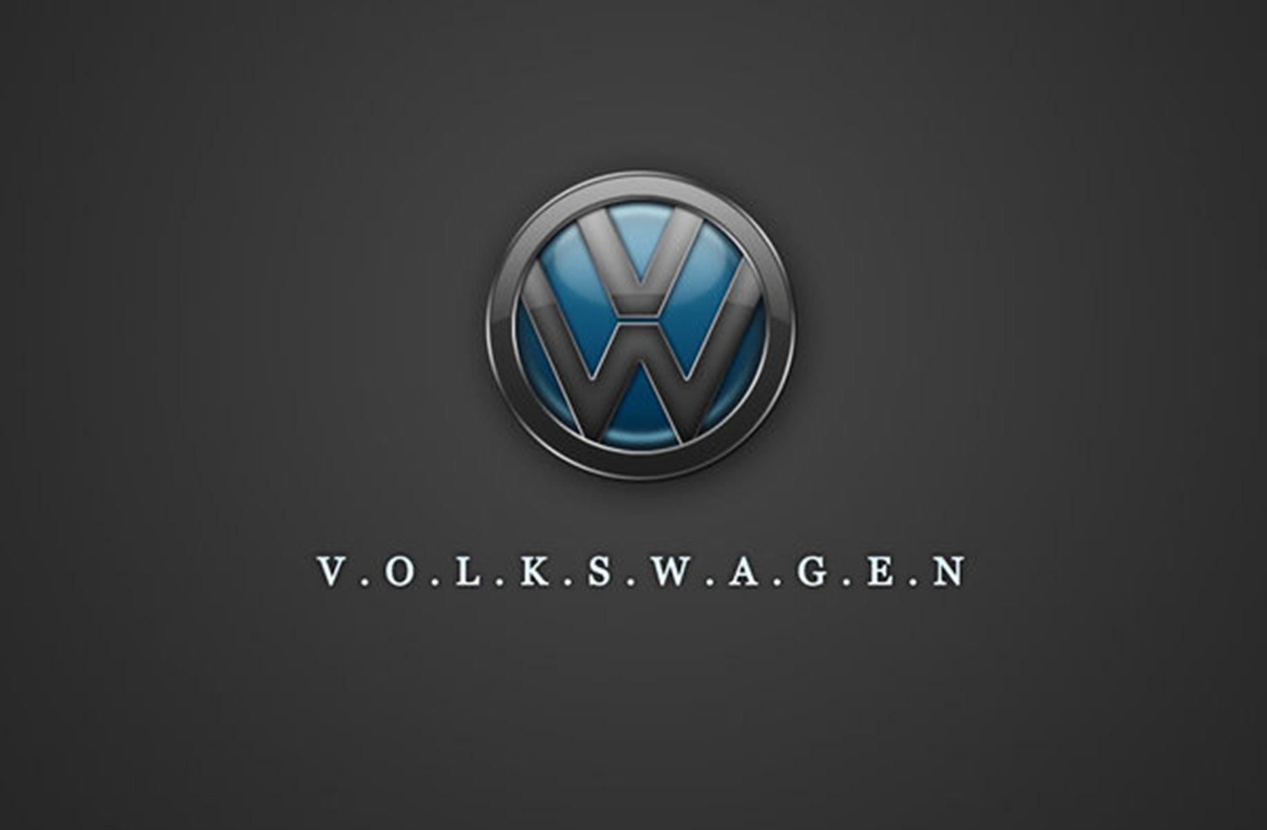 Fine HDQ Volkswagen Images | Nice Full HD Wallpapers