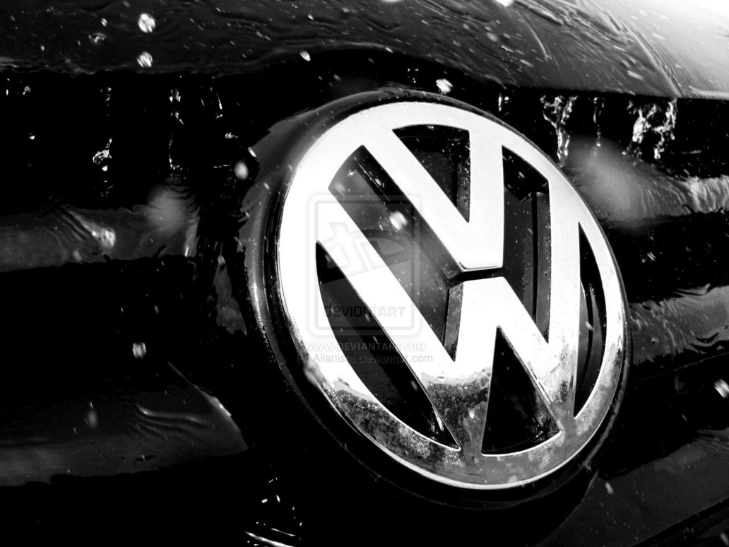 Top Volkswagen Pic In High Quality GoldWallpapers com