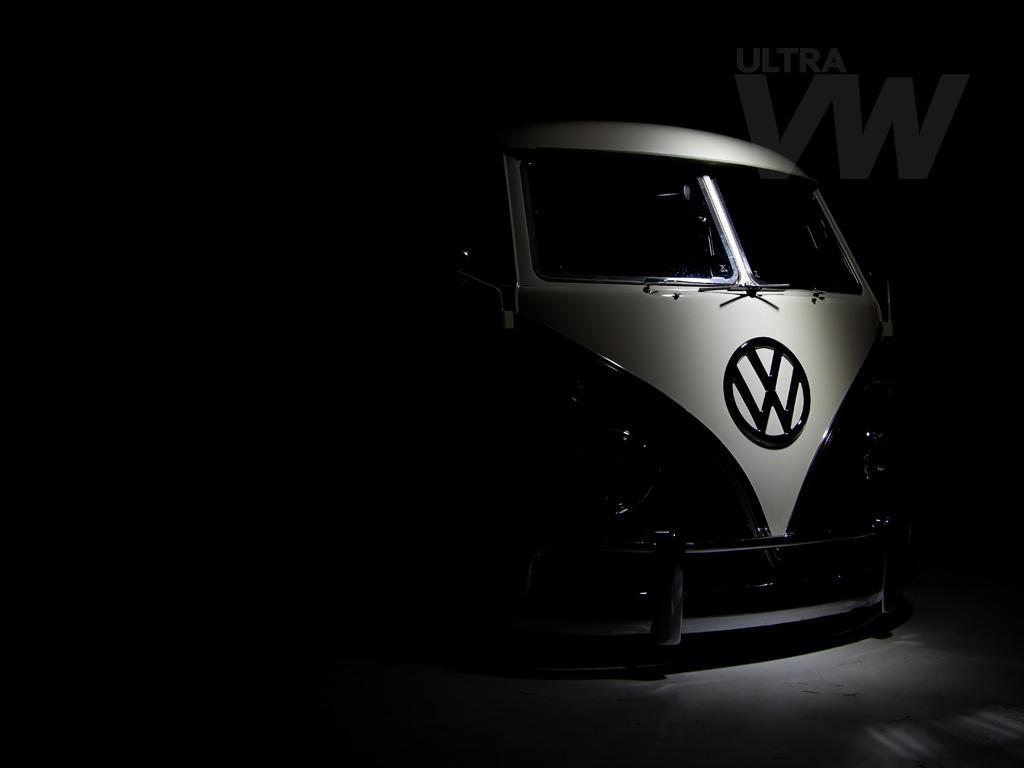 Volkswagen Wallpaper - WallpaperSafari