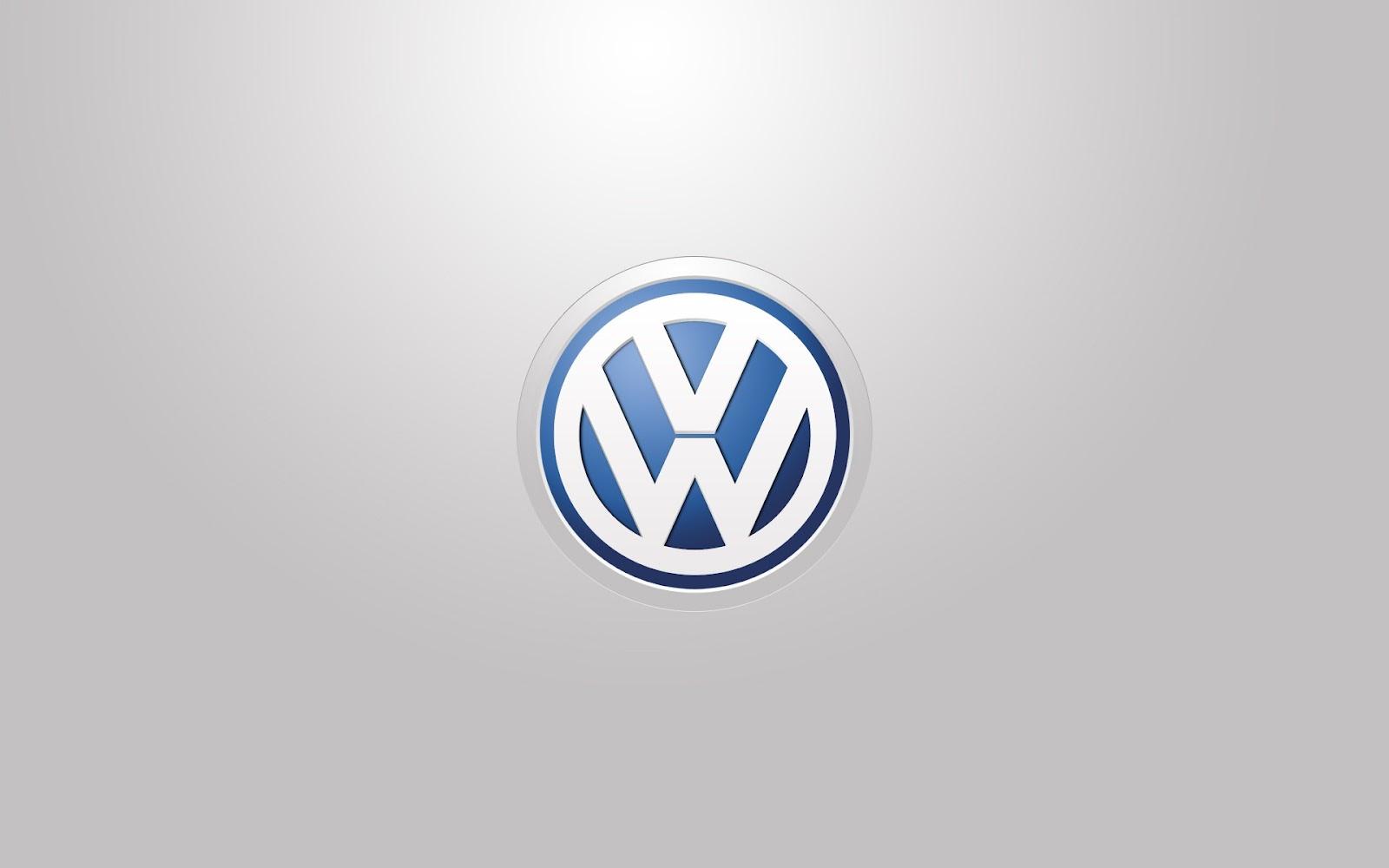 5 HD Volkswagen Logo Wallpapers - HDWallSource com