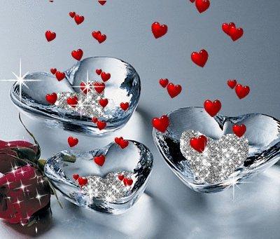 Desktop Photos: Wallpaper Download Hd Love, HD Love Wallpapers