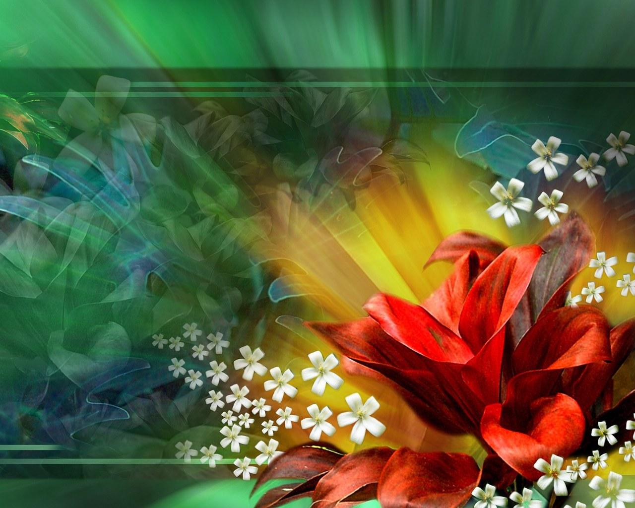 Free Download Desktop Wallpapers HD Group (84+)