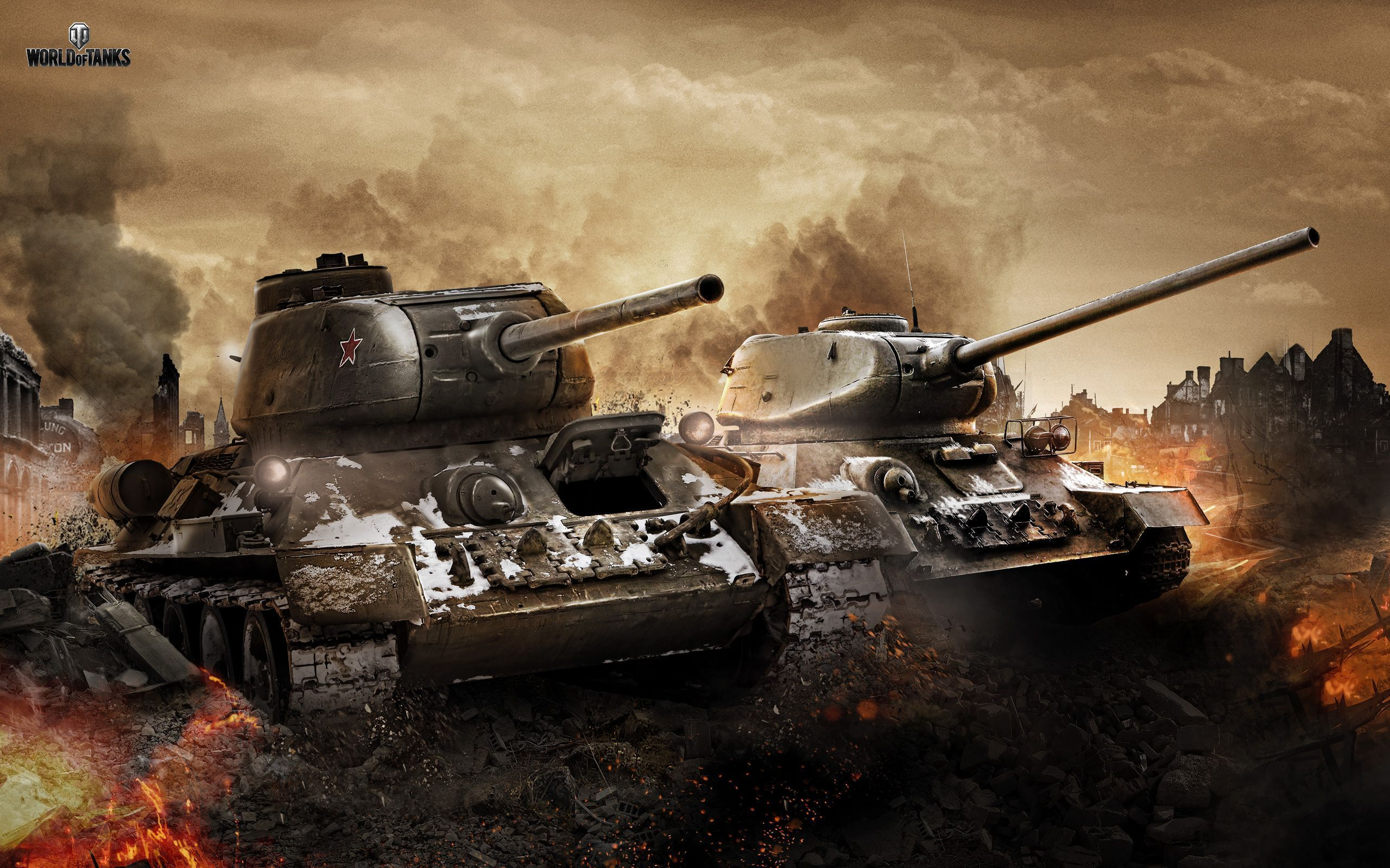 World Of Tanks Wallpapers 1920x1080 Group (94+)