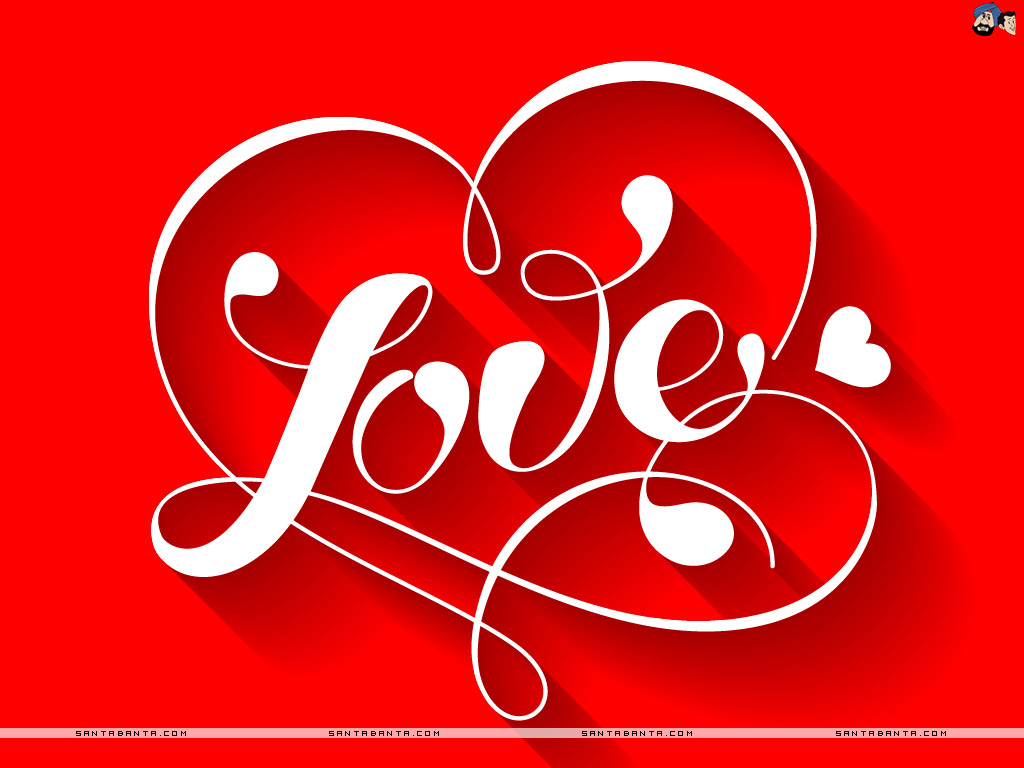 Collection of Www Love Images on HDWallpapers