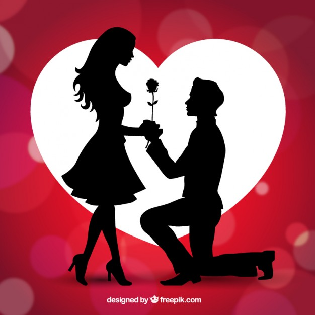 Love Vectors, Photos and PSD files   Free Download