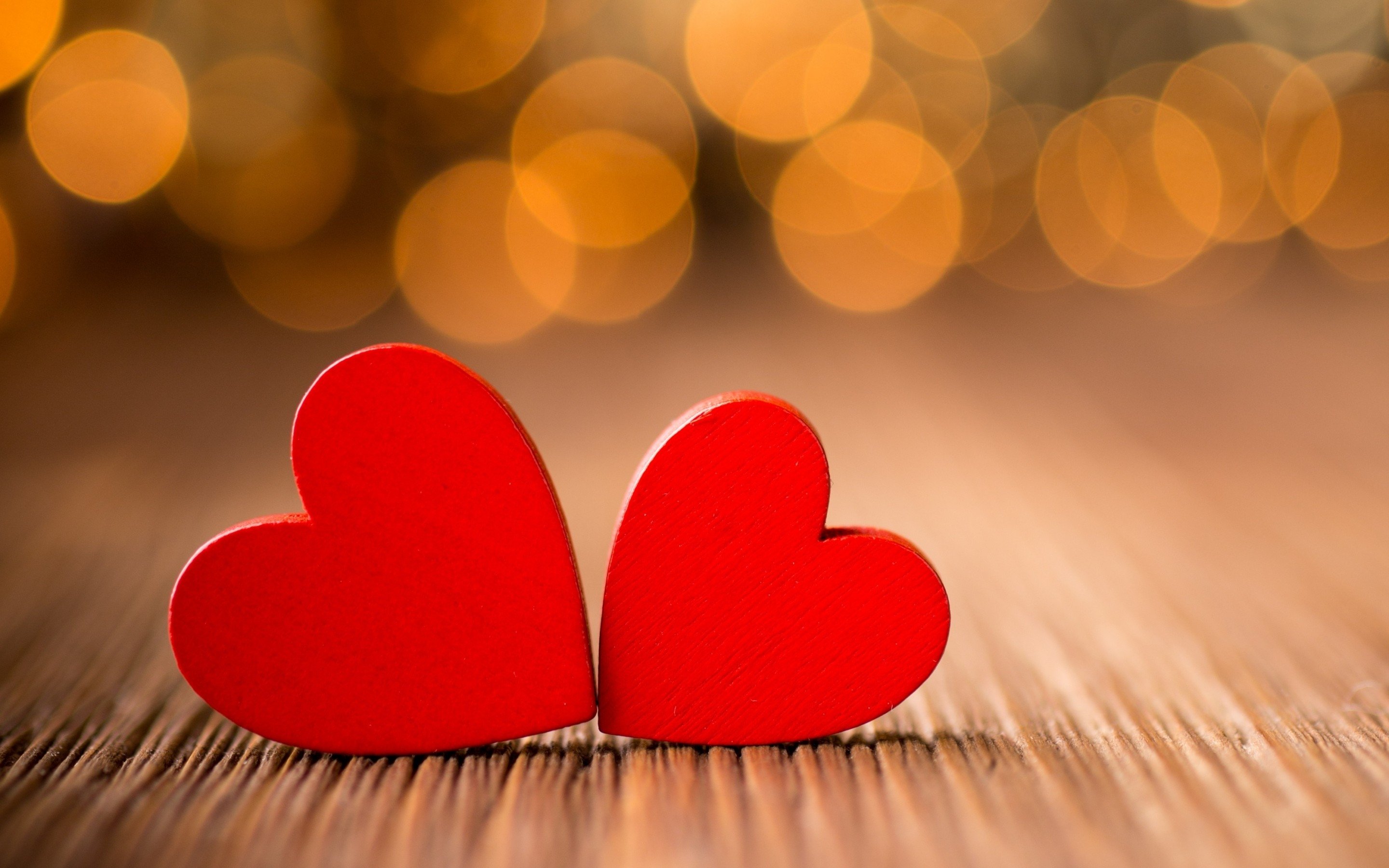 Love Images, Love Photos and HD Wallpapers for Whatsapp and FB