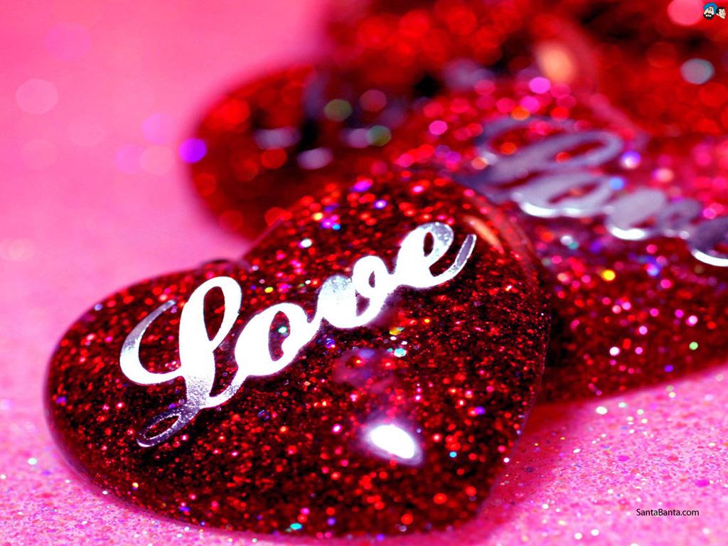 Top Beautiful Love Photos, 34-100% Quality HD, SH VM
