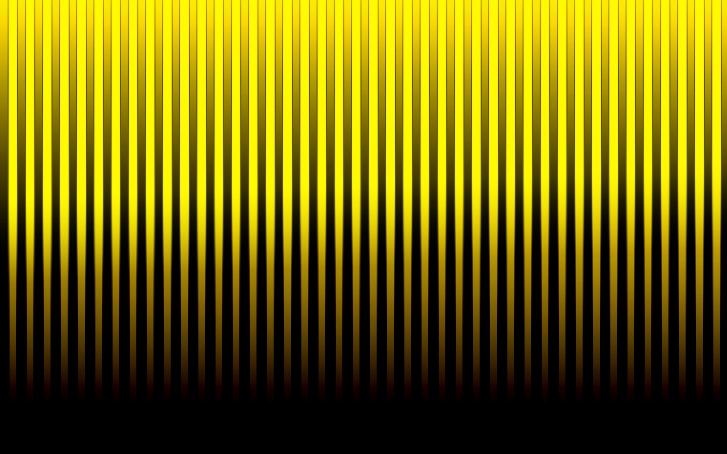 Yellow And Black Wallpaper Designs Sf Wallpaper