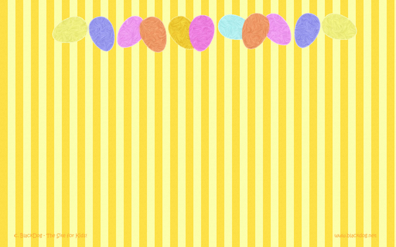 Yellow And White Striped Wallpapers Group (23+)