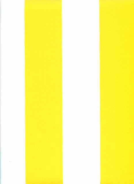 Keywords Yellow And White Striped Background and Tags
