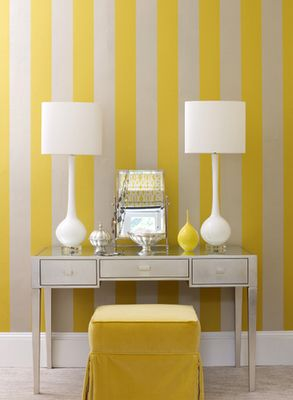 1000+ images about Decorating With Stripes on Pinterest | Child