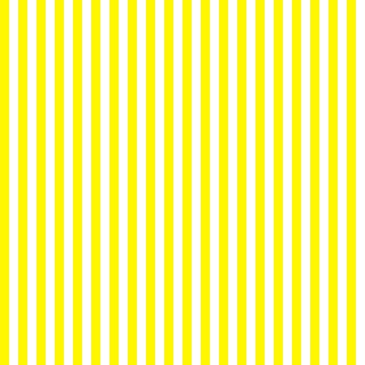 Yellow And White Wallpaper, 41 Free Modern Yellow And White